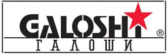 Galoshi